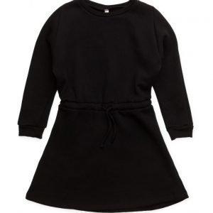 Popupshop Giovanna Dress Black