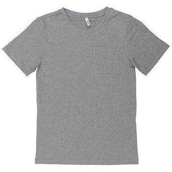 Popupshop T-paita lyhythihainen t-paita
