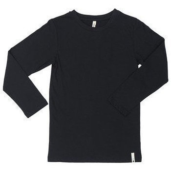 Popupshop pitkähihainen T-paita t-paidat pitkillä hihoilla
