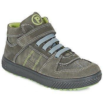 Primigi BATH korkeavartiset kengät