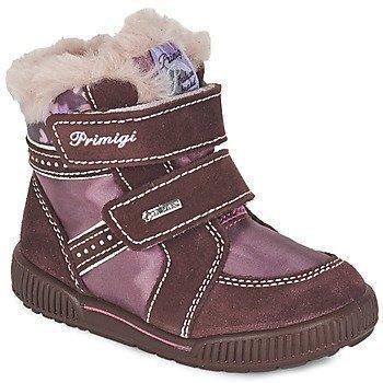Primigi BISSY-E bootsit