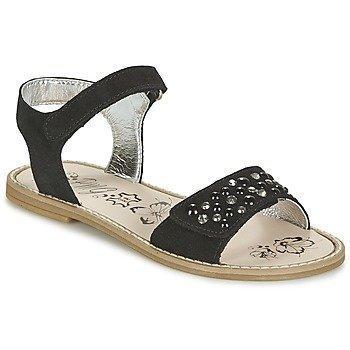 Primigi COLETTE sandaalit