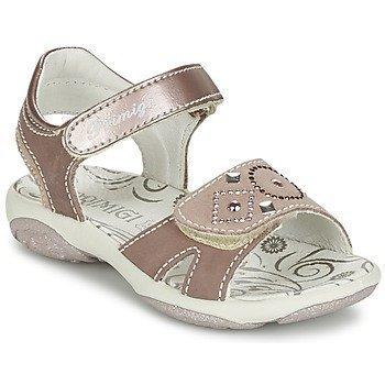 Primigi CONSUELO sandaalit