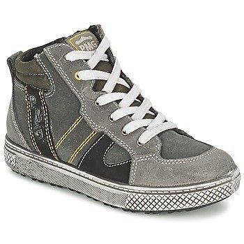Primigi CROCK korkeavartiset kengät