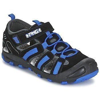 Primigi CROSS sandaalit
