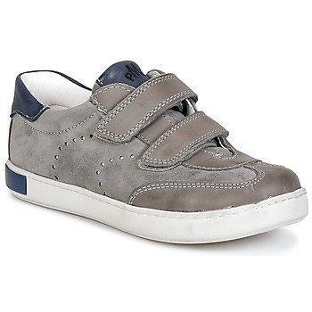 Primigi DIAMOND matalavartiset kengät