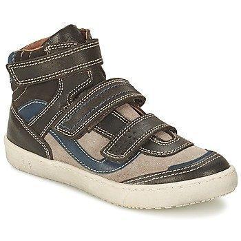 Primigi FARREL korkeavartiset kengät