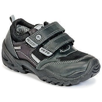 Primigi FAUSTO GORE-TEX matalavartiset kengät