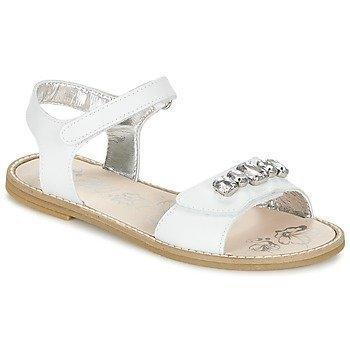 Primigi GABRIELLE sandaalit