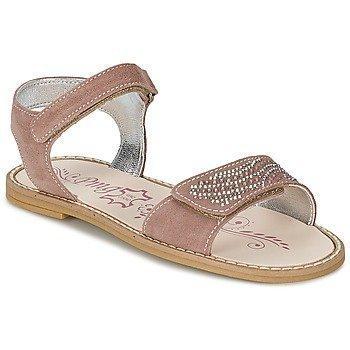 Primigi GELSOMINO sandaalit