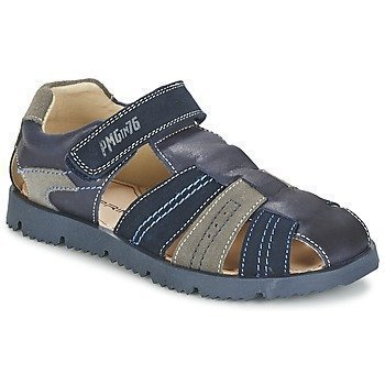 Primigi HECTOR-E sandaalit