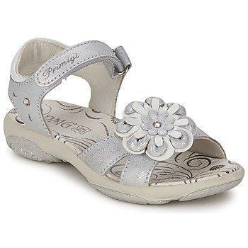 Primigi ITACA sandaalit