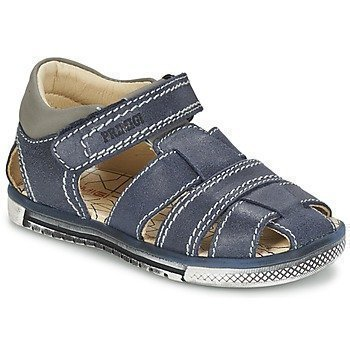 Primigi JOG 1-E sandaalit