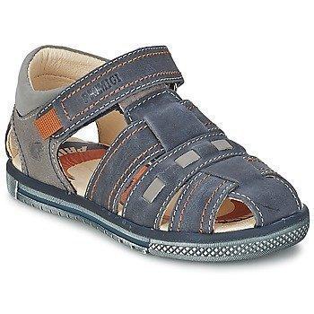 Primigi JOG sandaalit