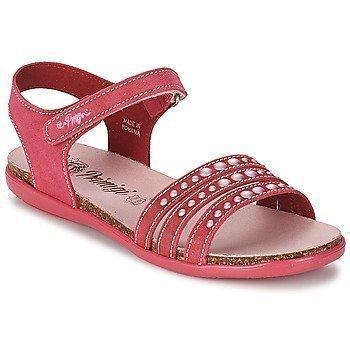 Primigi JOYA sandaalit