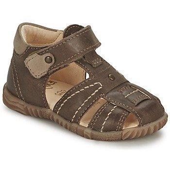 Primigi LARS-E sandaalit