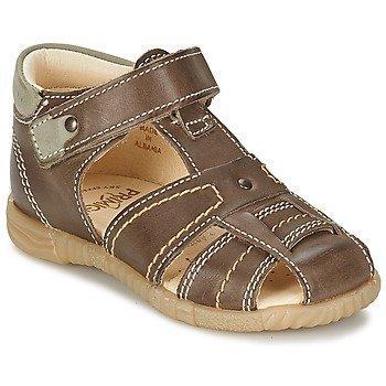 Primigi LARS E sandaalit