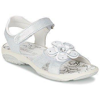 Primigi LINA sandaalit