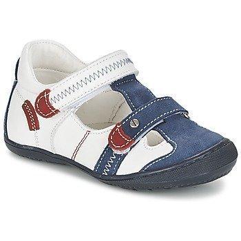 Primigi MASSY-E sandaalit