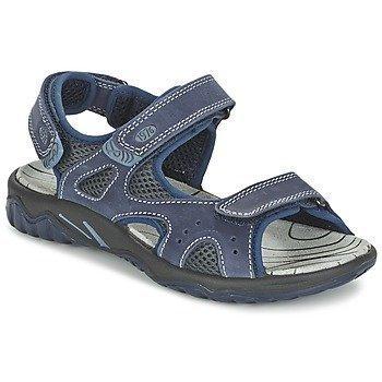 Primigi MOSS sandaalit