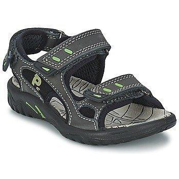 Primigi ODINO sandaalit