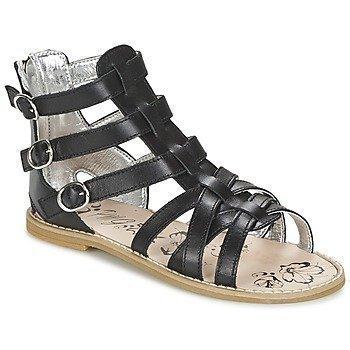 Primigi OLIMPIA sandaalit