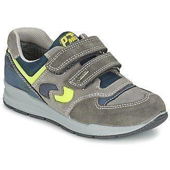 Primigi OTTY GORE-TEX matalavartiset kengät