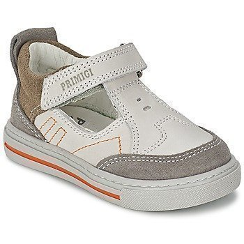 Primigi RHOY E sandaalit