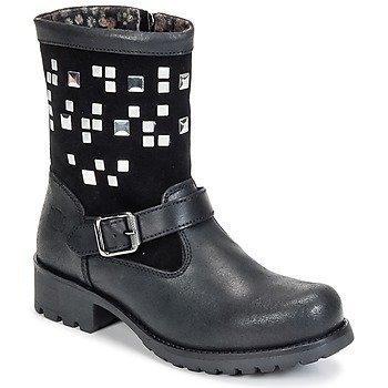 Primigi YAMAHA 4 bootsit