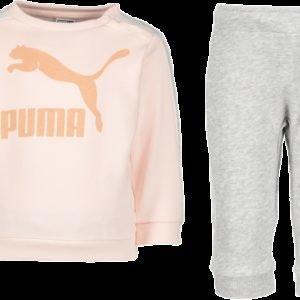 Puma Classic T7 Jogg Setti