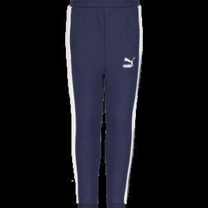 Puma Classic T7 Track Pants Verryttelyhousut