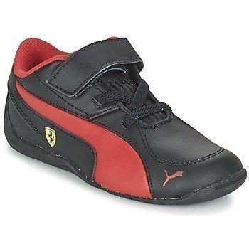 Puma DRIFT CAT 5 L SF NU V INF matalavartiset kengät