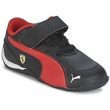 Puma DRIFT CAT 5 L SF V KIDS matalavartiset kengät