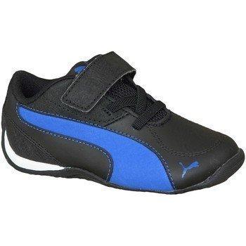 Puma Drift Cat 5 L NU Infant 360968-01 matalavartiset kengät