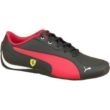 Puma Drift Cat 5 L Sf Nu Jr 360969-02 matalavartiset kengät