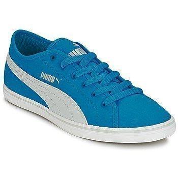 Puma ELSU V2 CV JR matalavartiset kengät