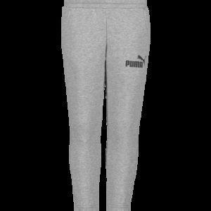 Puma Ess Logo Sweat Pants Collegehousut