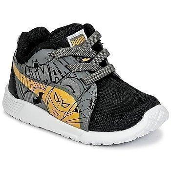 Puma INF ST TRAINER BATMA matalavartiset kengät