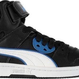 Puma J Rebound Street L tennarit