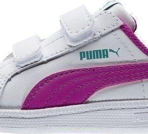 Puma J Smash Fun L Ps tennarit