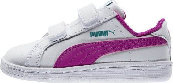 Puma J Smash Fun L Ps tennarit