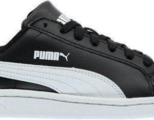 Puma J Smash Fun L tennarit