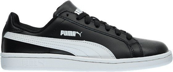 Puma J Smash Fun L tennarit