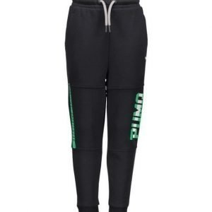 Puma J Style Sweat Pants collegehousut