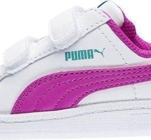 Puma K Smash Fun L tennarit