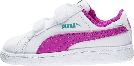 Puma K Smash Fun L tennarit