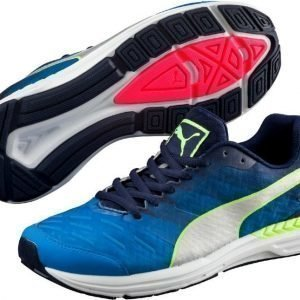 Puma Lenkkarit Speed 300 Junior Blue