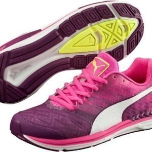 Puma Lenkkarit Speed 300 Junior Purple
