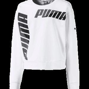 Puma Modern Sports Crew Sweat Treenipaita