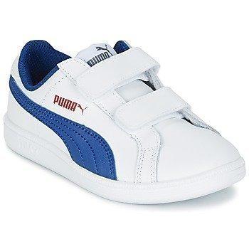 Puma PUMA SMASH FUN L V PS matalavartiset kengät